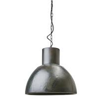 LUCY Hängande lampa