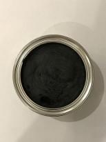 Nordic Chic - Black Wax