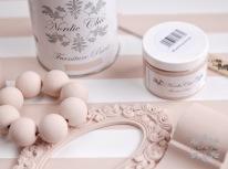 Nordic Chic - Blushing Bride Ltd edition