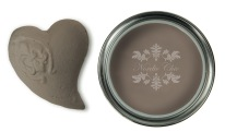 Nordic Chic - Muskat Nut