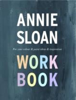 Workbook 2015