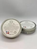 Nordic Chic Wax - Grey wax