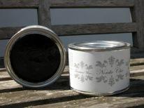 Nordic Chic Wax - Rustic 400ml
