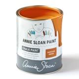 Chalk Paint™ Barcelona orange