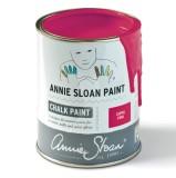 Chalk Paint™ Capri Pink