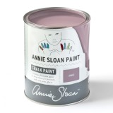 Chalk Paint™ Emile