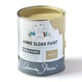 Chalk Paint™ Versailles