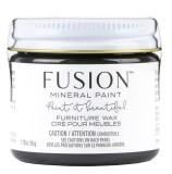 Fusion - Black Wax - 50gr