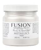 Fusion - Pearl - Metallic