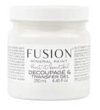 Fusion - Transfer Gel - 250ml