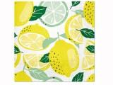 Servett Fina Citroner