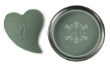Nordic Chic® - Dusty Green