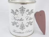 Nordic Chic® - Taupe