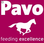 Klicka på bilden för att komma till Pavo svenska sida.