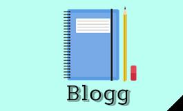 Personlig assistans blogg