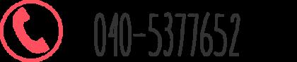 Elämäsi Adato - Puhelinnumero