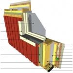 Hus_konstruktion-370 mm-u-0,168 W m2xK