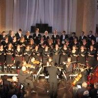 Mozarts Requiem 2011