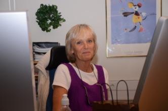 Gunilla Lindgren.prepressavd.
