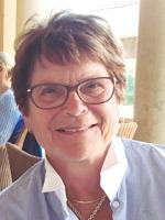 Ulla J
