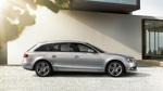 Tillbehör Audi