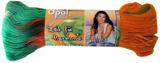 3170 Handfärgat Opal