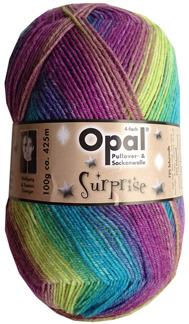 4065 Läckerbitar Best of Opal - 4065 Läckerbitar