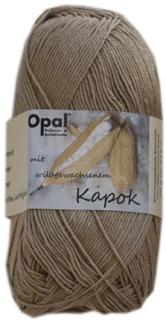 Opal Kapok - Beige 1809