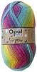 4061 Surprise - Opal Surprise 4061
