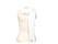 0014899_scarf-goldie-white