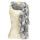 0016502_scarf-menton-beige