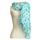 0017472_scarf-gigi-turqoisewhite