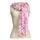 0017476_scarf-gigi-pinkwhite