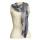 0017492_scarf-zena-grey