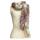 0017494_scarf-zena-khaki