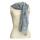 0017508_scarf-sherry-grey