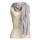 0017526_scarf-goldie-lt-beige