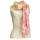 0017650_scarf-ariel-pinkorange