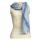 0017742_scarf-kate-lt-blue
