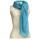 0017764_scarf-mimmi-turquise