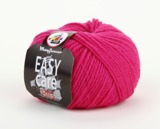 Easy Care Big Cerise