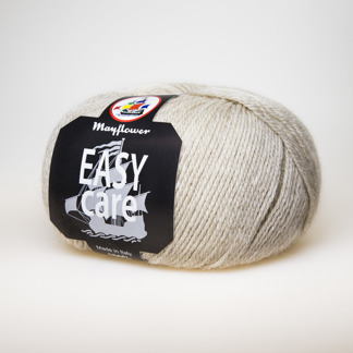 Easy Care Big Beige - Easy Care Big Beige