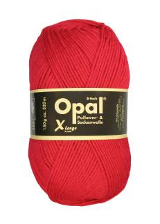 Röd 6800 8trådig - Röd 6800 8trådig