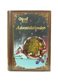 Opal Adventskalender 2017