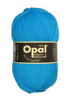 Blå (turkos) 5183 - Blå (turkos) 5183