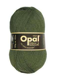 Grön (oliv) 5184 - Grön (oliv) 5184