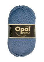 Blå (jeans) 5195