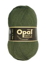 Grön (oliv) 5184
