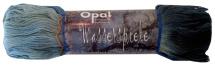3040 Handfärgat Opal