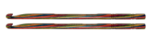 KnitPro virknål Symfonie